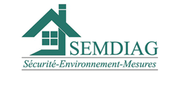Diagnostic immobilier Grimaud