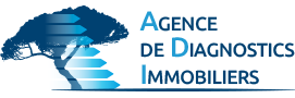 Diagnostic immobilier Hyères